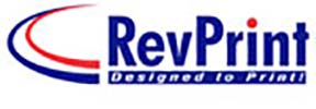Revprint