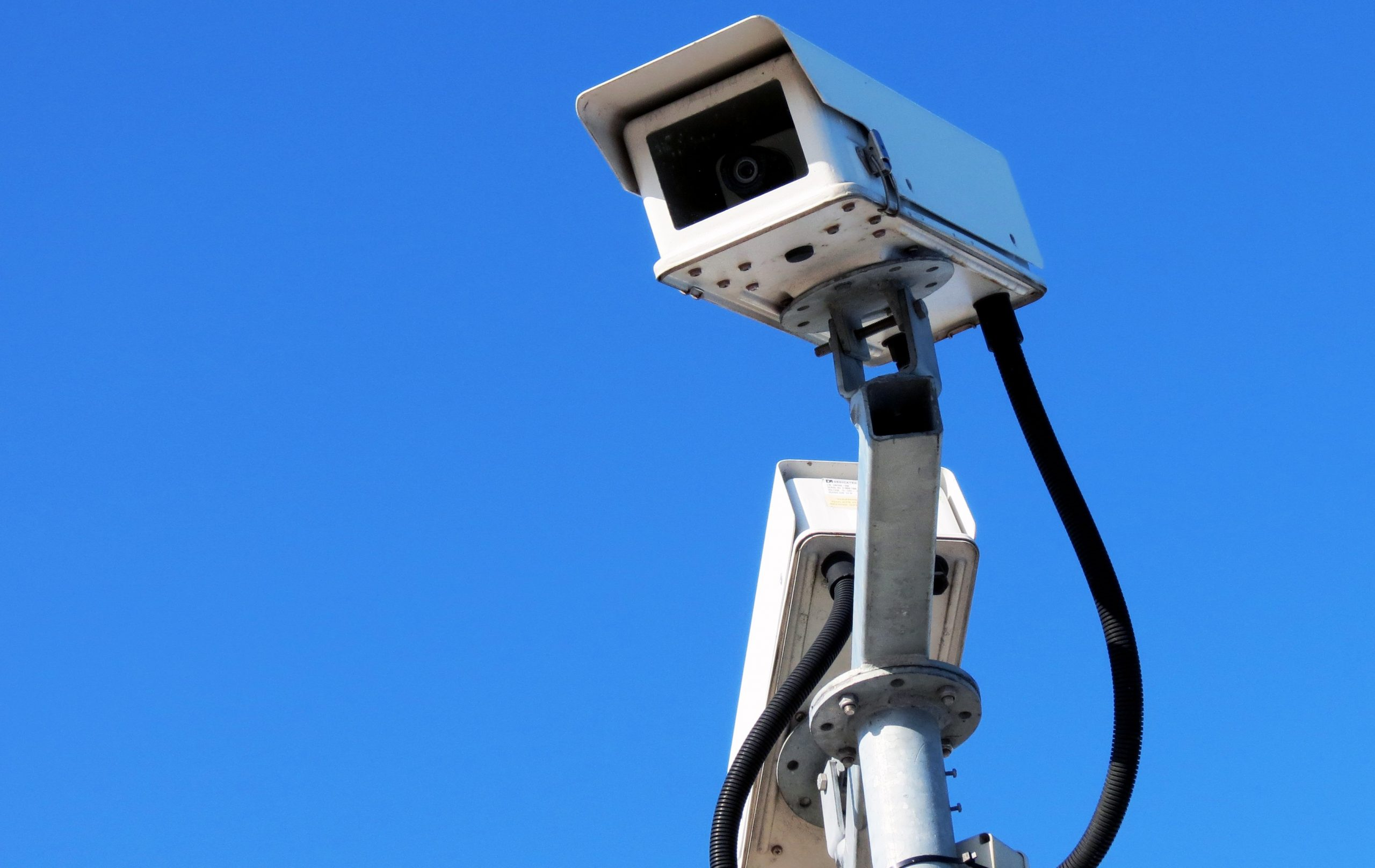 8 Tips For Maintaining Your Security Camera System
